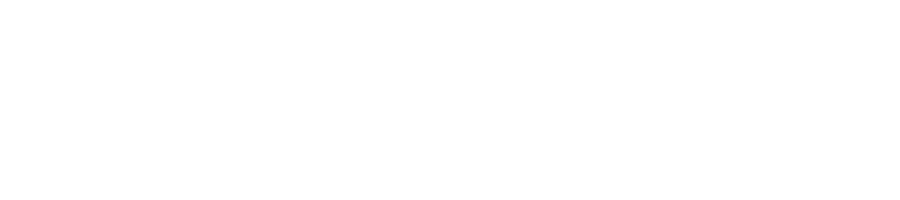 Optapad – Caring ergonomics 04a1a194fd706